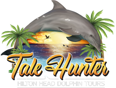 Tale Hunter Hilton Head Dolphin Tours
